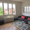 Appartement t3 bagneux lumineux et calme 38 m² + comble totale Bagneux - Photo 1