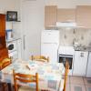 Appartement 1 pièce Lege Cap Ferret - Photo 2