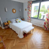 Maison / villa maison Royan - Photo 7