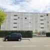 Produit d'investissement - Appartement 4 pièces - 67 m2 - Meyzieu - Photo