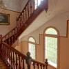 Maison / villa propriété - 9 pièces - 220 m² Royan - Photo 11