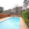 Maison / villa maison 5 pièces Cagnes sur Mer - Photo 4