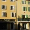 Produit d'investissement - Immeuble - 440 m2 - Cagnes sur Mer - Photo