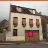 Maison / villa maison de ville Semur en Auxois - Photo 1