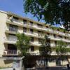 Appartement montrouge - appartement 42.54 m² Montrouge - Photo 1