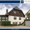Affitto - Casa - Bochum