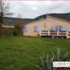 Venta  - villa 4 habitaciones - 90 m2 - Lunas
