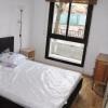 Appartement 2 pièces Sevres - Photo 2