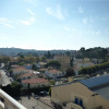 Appartement antibes - centre Antibes - Photo 1