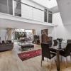 Verkauf von Luxusobjekt - Loft 6 Zimmer - 138,93 m2 - Paris 14ème