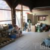 Maison / villa maison 7 pièces Kriegsheim - Photo 10