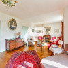 Revenda residencial de prestígio - mansão 10 assoalhadas - 267 m2 - Chaville - Photo