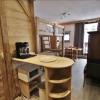 Appartement appartement Val d Isere - Photo 2