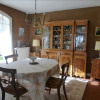 Maison / villa maison familiale Crespieres - Photo 4