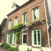 Venta  - Casa 5 habitaciones - 126 m2 - Déville lès Rouen