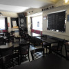 Boutique a la rochelle hôtel-bar-restaurant La Rochelle - Photo 3