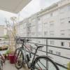 Vente - Appartement 3 pièces - 64 m2 - Lyon 7ème - Photo