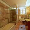 Maison / villa maison de plain-pied Breuillet - Photo 8