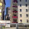 Vente - Appartement 2 pièces - Köln Rodenkirchen