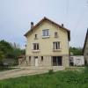 Produit d'investissement - Pavillon 7 pièces - 120 m2 - Esbly