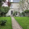 Vente de prestige - Propriété 7 pièces - 196 m2 - Maisons Laffitte