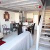 Maison / villa maison allan 4 pièce (s) 85 m² Allan - Photo 1