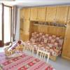 Appartement studio cabine Allos - Photo 1