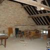 Maison / villa fermette Venarey les Laumes - Photo 5