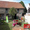 House / villa town house 5 rooms Trosly Breuil - Photo 1