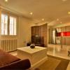Verkauf - Stadthaus 3 Zimmer - 68 m2 - Toulouse