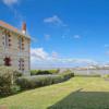 Maison / villa villa et sa dépendance - 8 pièces - 147 m² Royan - Photo 13