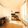 Appartement loft 2 pièces Paris 8ème - Photo 7