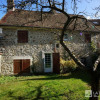 Sale - House / Villa 6 rooms - 172 m2 - Magny en Vexin
