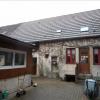 Maison / villa maison ancienne Rouvray - Photo 10