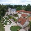 Maison / villa manoir Arras - Photo 1