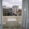 Appartement 2 pièces Boulogne - Billancourt - Photo 2