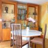 Appartement appartement verrières le buisson 3 pièce (s) 65.27 m² Verrieres le Buisson - Photo 3