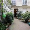 Appartement charmant 3 pièces en étage élevé Paris 20ème - Photo 4