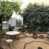 Viager - Maison / Villa 6 pièces - 144 m2 - Paris 15ème - Photo