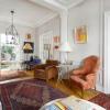 Vente de prestige - Maison / Villa 7 pièces - 200 m2 - Paris 6ème