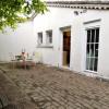 Verkoop  - Huis 4 Vertrekken - 82 m2 - Ambarès et Lagrave