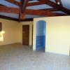 Maison / villa maison 7 pièces Magalas - Photo 14