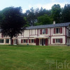 Maison / villa maison 7 pièces Luzarches - Photo 1