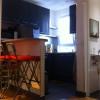 Appartement 2 pièces Paris 17ème - Photo 7