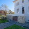 Maison / villa villa Royan - Photo 14