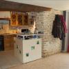 Maison / villa maison ancienne Allerey - Photo 3