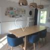 Verkauf - Herrenhaus 4 Zimmer - 115 m2 - Magny en Vexin