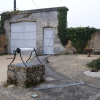 Престижная продажа - дом 6 комнаты - 250 m2 - Voulgézac - Photo