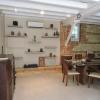 Maison / villa fonsegrives 4 km / ferme lauragaise t 7 de 230 m² habitab Lanta - Photo 1