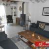 House / villa house / villa 4 rooms Pierrefonds - Photo 3